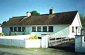 Creeny Holiday Cottages - Self Catering Cottages, Co Cavan - Lodgings Ireland
