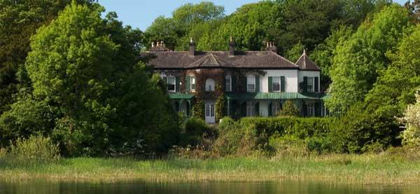 Tudor homework help | The Quay House