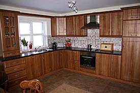Fermanagh Lodges : Self Catering Holiday Homes in County Fermanagh, Northern Ireland