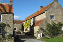 B H Cottages, beautiful Holiday Cottages in Rural Locations within Northern Ireland, Yorkshire England and South of France