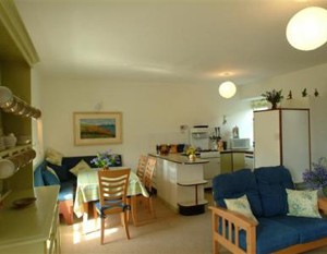 Westcove House and Holiday Rentals Kerry Ireland : Group Accommodation Kerry