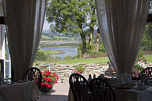 Willowbank House : Bed and Breakfast Accommodation : B&B Enniskillen, County Fermanagh