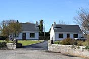 Drowes Salmon Fishery & Cottages : Salmon Fishing Ireland