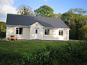 Drowes Salmon Fishery & Cottages : Salmon Fishing Ireland