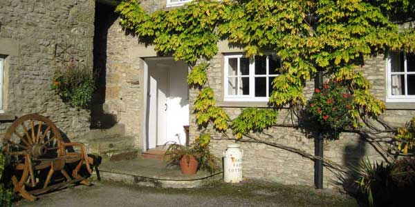 Bh Cottages Rural Holiday Cottages In Peaceful Locations