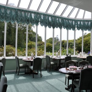 Cashel House Hotel : Luxury 4 Star Hotel Connemara, Galway, Ireland